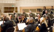 Classical review: SCO, Queen's Hall, Edinburgh